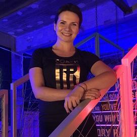 Marta Hojan